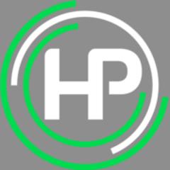 HazzPress Favicon